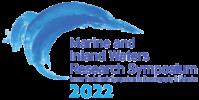 Symposia HCMR Logo